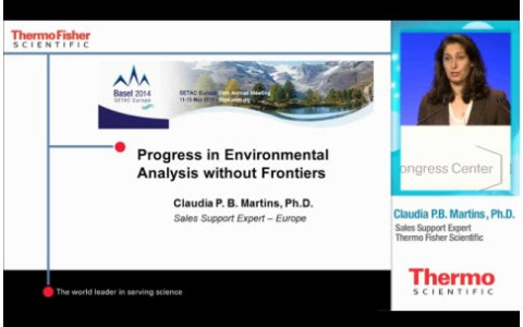 Progress-in-Environmental-Analysis-without-Frontiers