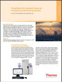 Simplifying-Air-Analysis-Using-an-Abmient-Ion-Monitoring-System-cover