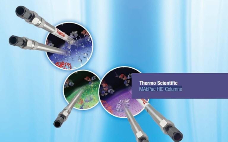 Thermo-Scientific-MAbPac-HIC-Columns-768