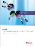 Thermo-Scientific-MAbPac-HIC-Columns-cover