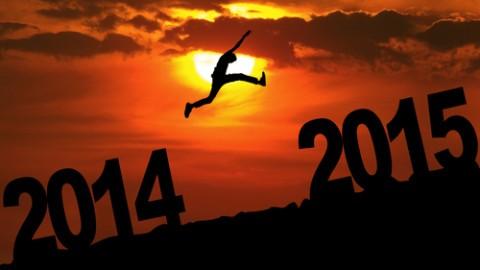2015-resolutions.jpg