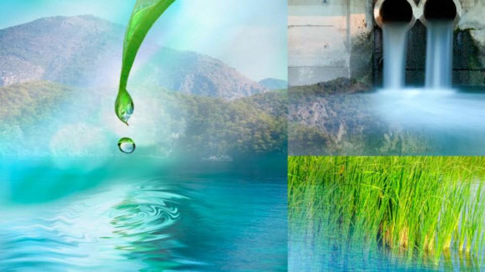 AI-71379-IC-Environmental-Water-AI71379-EN-featured