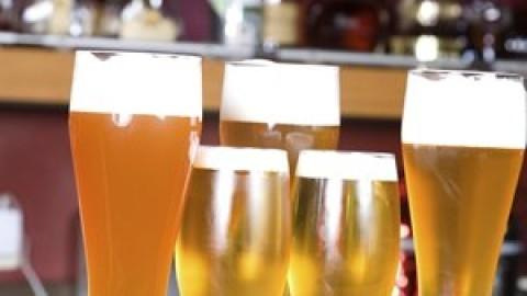 Analysis-of-Isohumulones-in-Beer.jpg