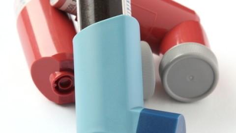 Asthma-inhalers.jpg