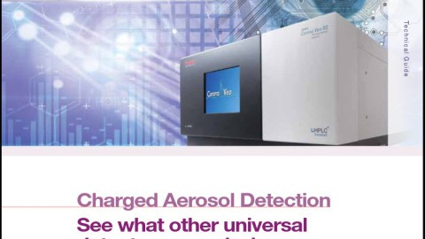 Charged-Aerosol-Detection-Technical-Guide1.jpg
