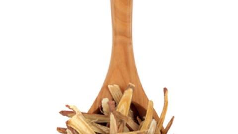 Liquorice-Root-Radix-Glycyrrhizae.jpg