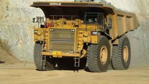 Mining-Front-truck_400x302.jpg