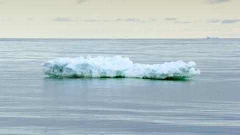 Ross-sea-Antarctica.jpg