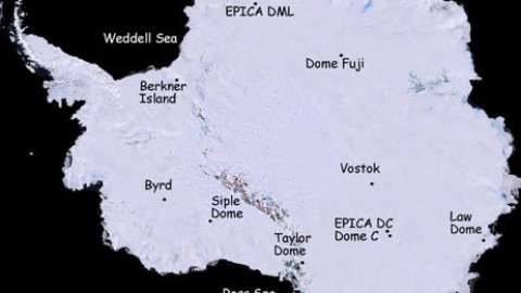 TALDICE-site-on-map-of-Antartica.jpg