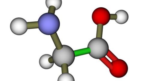 amino-acid-glycine-molecular-structure.jpg