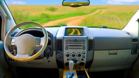analysis-of-vocs-in-car.jpg
