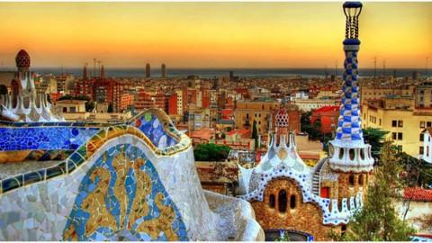 antibody-conference-in-barcelona.jpg