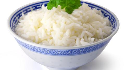 bowl-of-rice.jpg