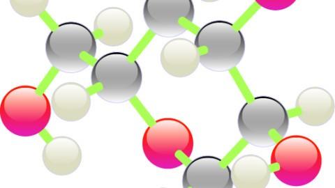 carbo-molecule.jpg