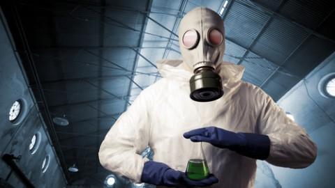 chemical-warfare.jpg