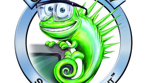 chromeleon7-logo.jpg