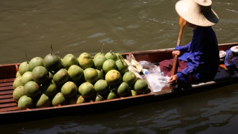 coconut-vendor.jpg