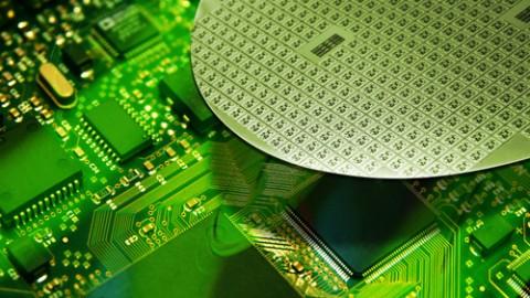 computer-wafer-1.jpg