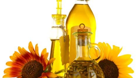 cooking-oils.jpg