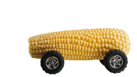 corncob-car.jpg