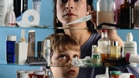 cosmetics-meds1.jpg