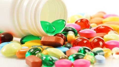 dietary-supplement-capsules.jpg