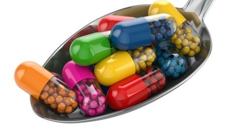 dietary-supplement-recall.jpg