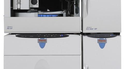 dionex-ics-5000.jpg