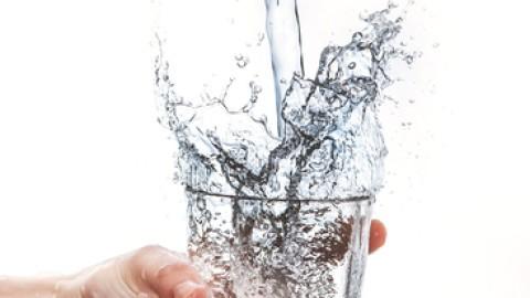 drinking-water-2.jpg