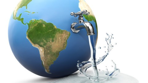 earth-with-faucet-of-water.jpg
