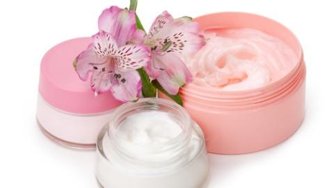 face-cream.jpg