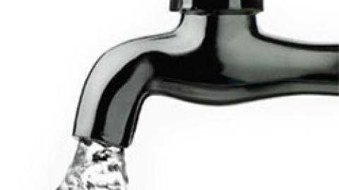 faucet-pic.jpg