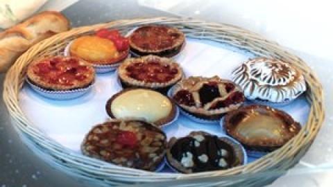 food-image.jpg