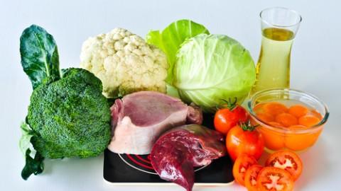foods-with-Vitamin-K.jpg