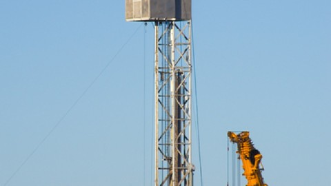 fracking-rig.jpg