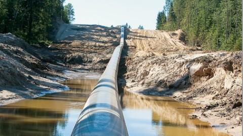 fracking-water-analysis.jpg