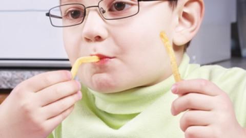 french-fries-plus-child.jpg