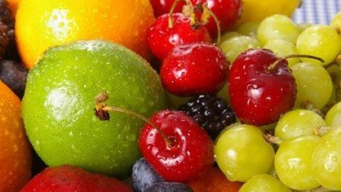 fruits-and-berries.jpg