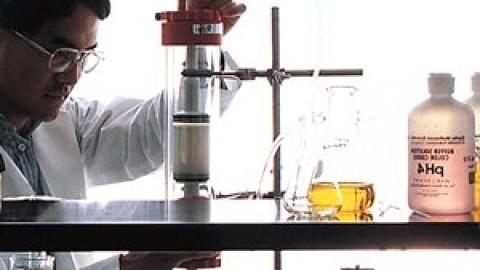 ic-analysis-of-pharma-anions-and-cations.jpg