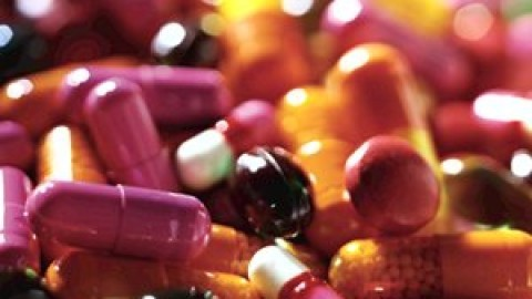 image-of-pills.jpg