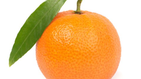 mandarin-orange.jpg