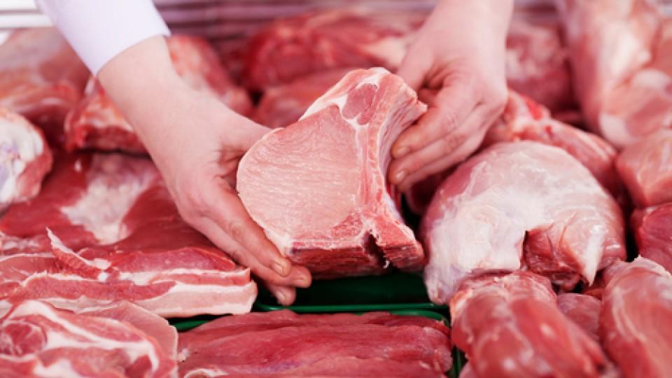 meat-shop.jpg