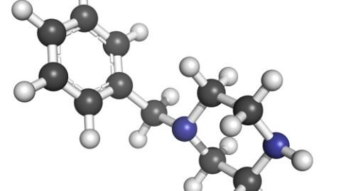 molecular-model-of-benzylpiperazine-recreational-drug.jpg