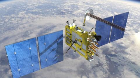 navigation-satellite.jpg