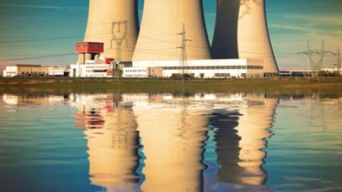 nuclear-power-plant.jpg