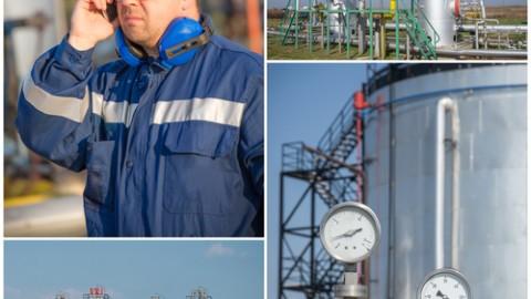 oil-refinery-2.jpg
