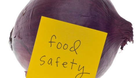 pesticides-analysis-in-fruits-and-vegetables-2.jpg