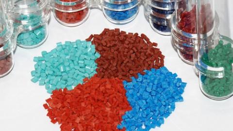 polymer-resin.jpg