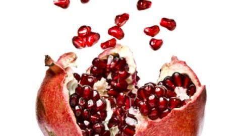 pomergranates-2.jpg