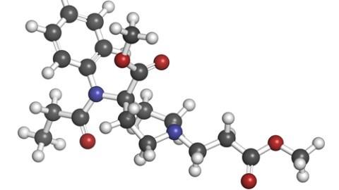 remifentanil-molecule.jpg